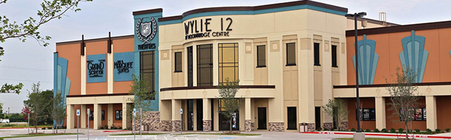 Wylie 12  image