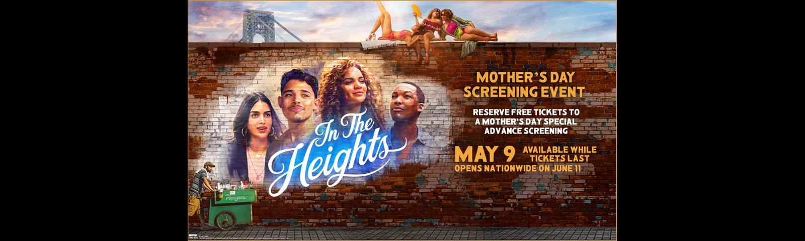 In The Heights image
